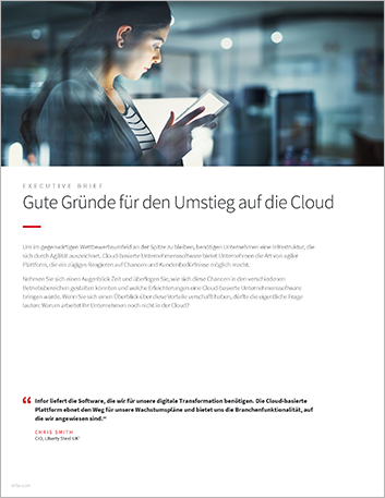 Th Why move to the cloud Executive Brief German 457px