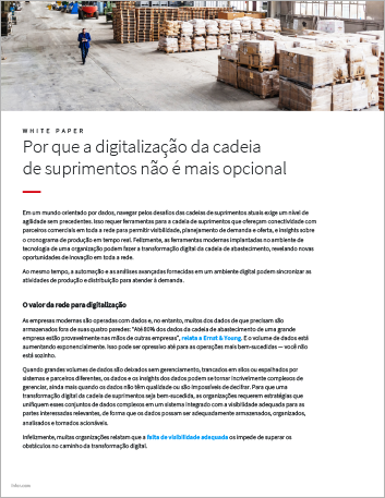 Th Why supply chain digitization is no longer optional White Paper Portuguese Brazil 457px