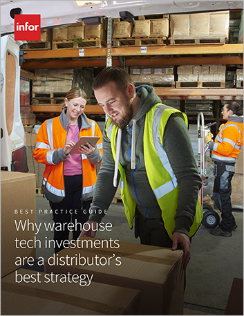 Th Why warehouse tech investments are a distributors best strategy Best Practice Guide English 457px