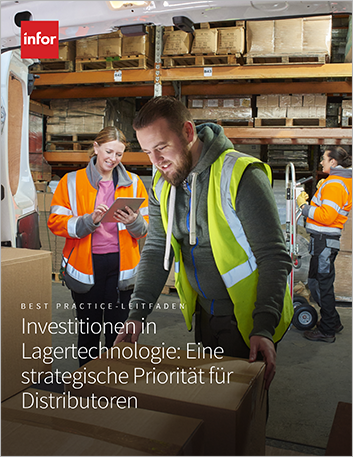 Th Why warehouse tech investments are a distributors best strategy Best Practice Guide German 457px