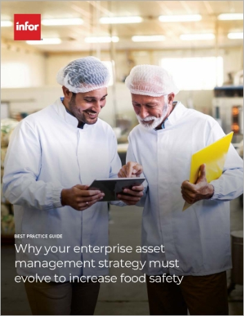 Th Why your enterprise asset management strategy must evolve to increase food safety Best Practice Guide English 457px
