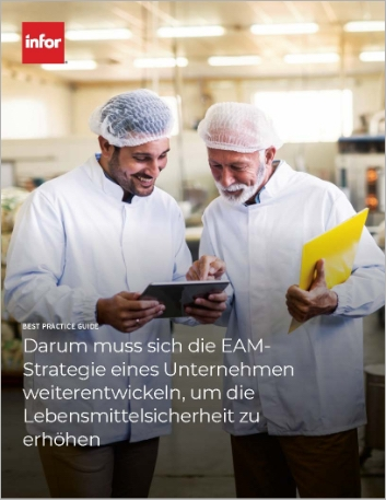 Th Why your enterprise asset management strategy must evolve to increase food safety Best Practice Guide German 457px