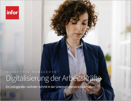 Th Workforce Digitization A compelling next step in business transformation e Book German 457px