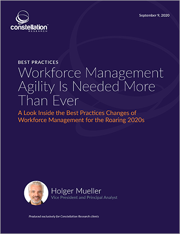 Th Workforce Management agility is needed now more than ever White Paper English 457px