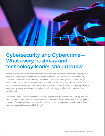 Th cybersecurity and cybercrime whitepaper 457
