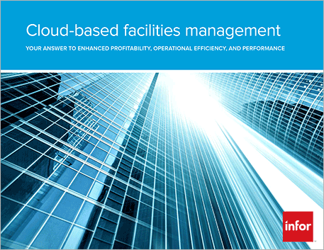 Th eam ebook cloud based facilities management es
