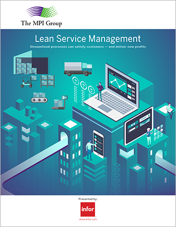 Th equipment erp white paper mpi service management 2018