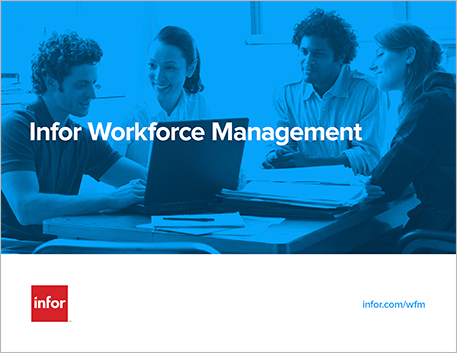 Th hfe wfm brochure the workforce management