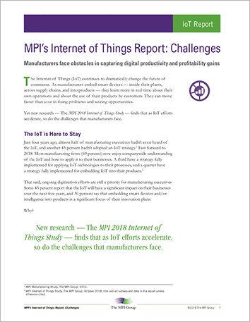 Th internet of things challenges whitepaper 457