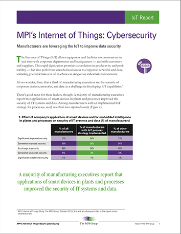 Th internet of things cybersecurity whitepaper 457