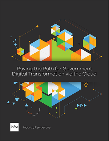 Th paving the path for government digital transformation via the cloud whitepaper 457