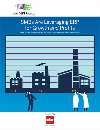 Th smb erp report thirdparty smb are leveraging erp for growth and profits