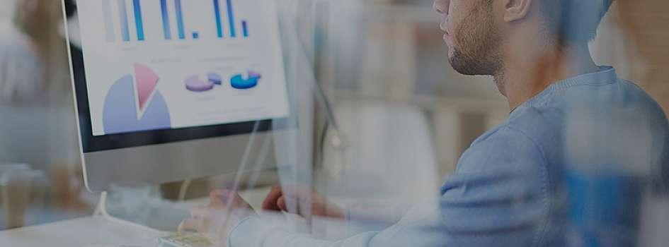 「すぐに使える」アナリティクスで社内の開発プロセスを置き換え、開発時間を大幅に短縮
