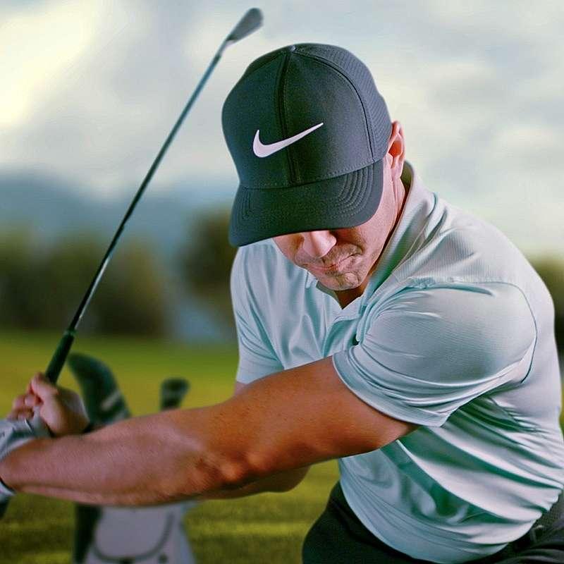 Infor sponsors PGA winner Brooks Koepka