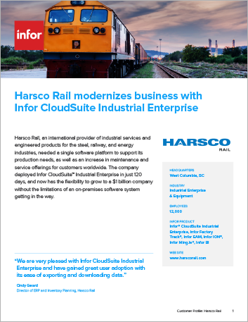 Th Harsco Rail Case Study Cloud Industrial Enterprise and Equipment English 457px