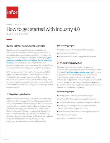 Th How to get started with Industry 4 0 How to guide English 457px