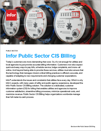 Th Infor Public Sector CIS Billing Brochure English 457px
